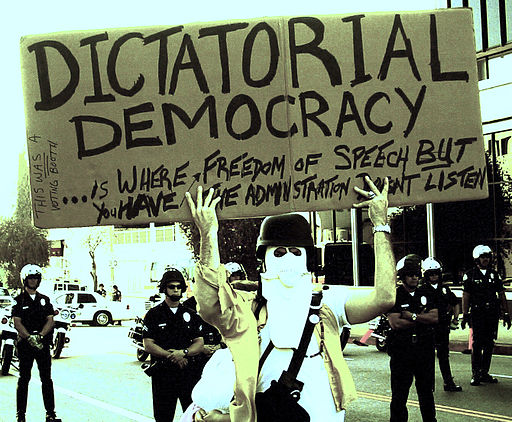 Dictatorial_democracy