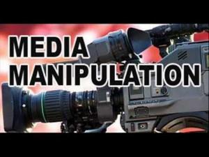 manipolazione