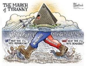 marcia-della-tirannia