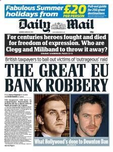robberyCIP