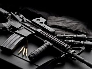 guns-lying-down-wallpapers_27862_1920x1200