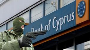 cyprusFF