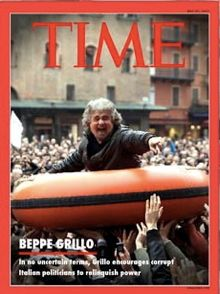 time-grillo-2012-post