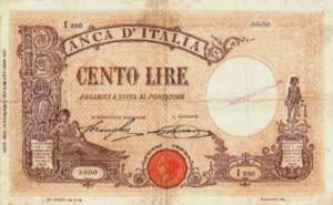 lira2