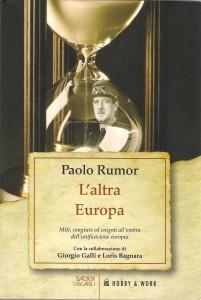 rumor-altraeuropa