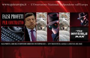 Immagine di proprietà di QuiEuropa.it