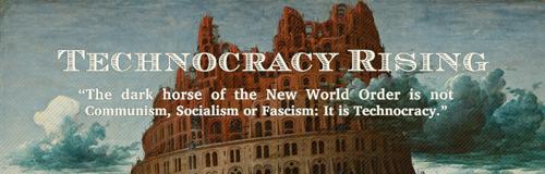 tecnocrazia